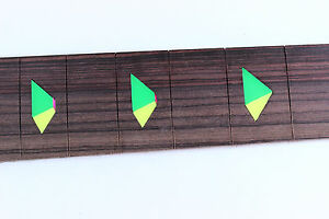 Maple-or-Rosewood-Pyramid-Fingerboard-Fits-Ibanez-tm-RG-Jem-Necks