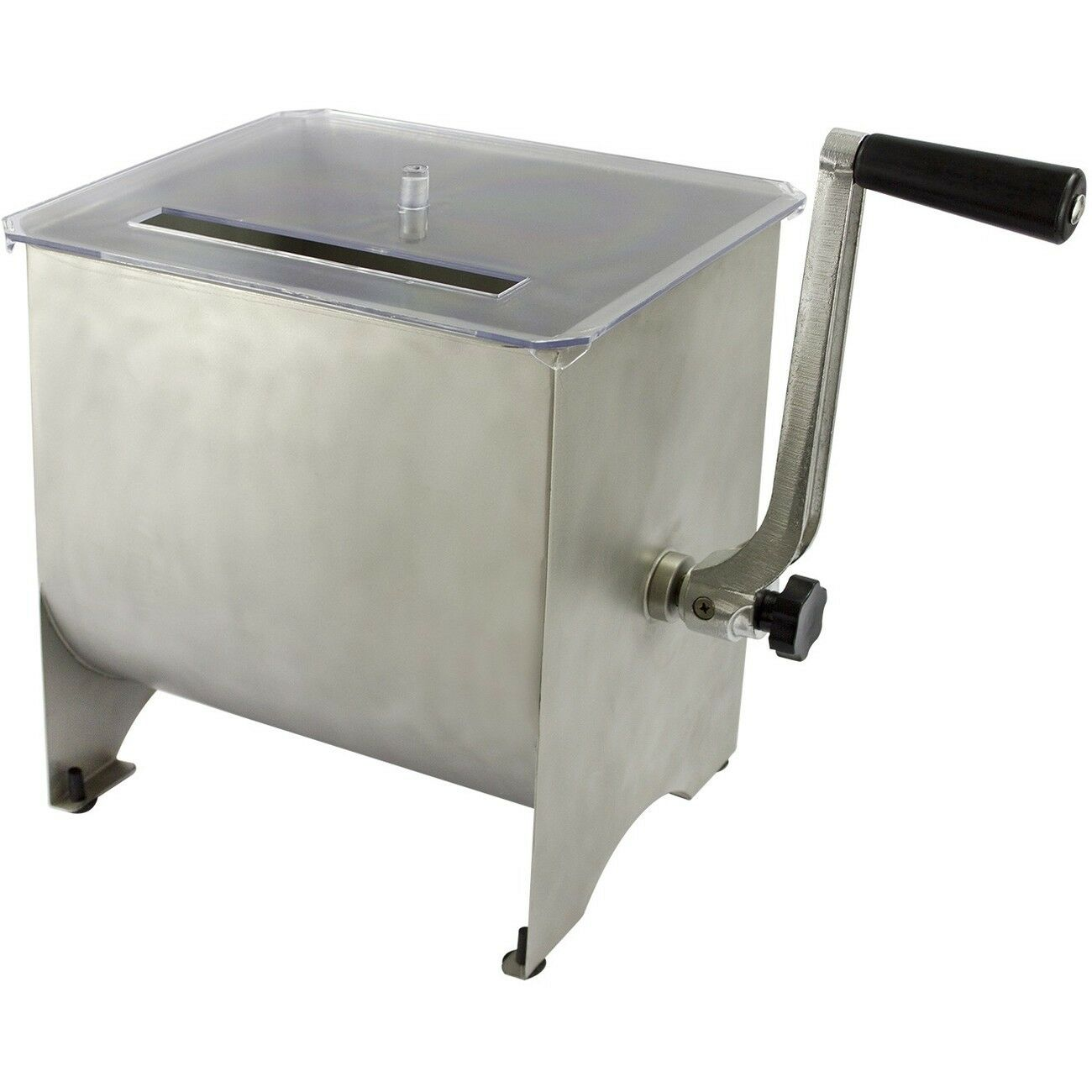 Chard 20 lb Meat Mixer