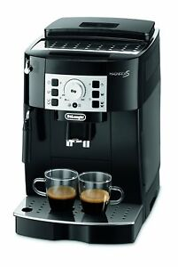 De-039-Longhi-ECAM22-110-SB-Fully-Automatic-Bean-to-Cup-Coffee-Machine-1450W-Black