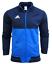 Adidas-Tiro-17-Mens-Training-Top-Jacket-Jumper-Gym-Football-With-Pockets-Sport miniatura 33