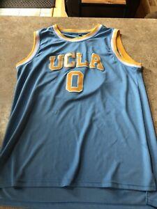 westbrook college jersey
