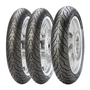Gomme-pneumatici-Pirelli-Angel-Scooter-110-70-13-48P-140-60-14-64P-Piaggio-MP3