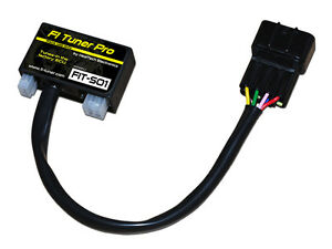 Fuel-Injection-Tuner-Pro-for-KAWASAKI-SUZUKI-FIT-S01-FIT-S02