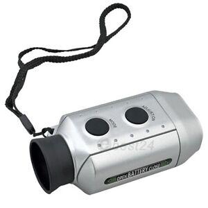 Digital-Range-Finder-Rangefinder-Sport-Hunting-Scope