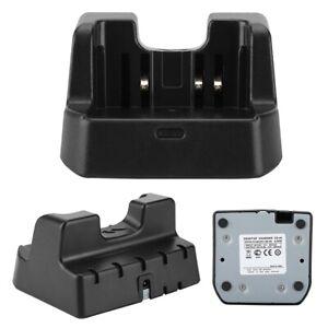 CD-41-DC4-4V-Desktop-Rapid-Charger-Battery-Fast-Charging-for-Yaesu-Walkie-Talkie