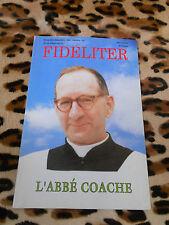 Revue - FIDELITER n° 102, 1994