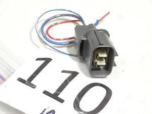 92q_020] honda electrical connector wiring ac   88 wiring diagram site    88.99.191.211  88.99.191.211
