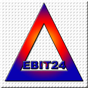 Domains-ebit24-com-X13-ebit24