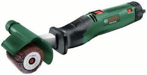 Bosch-PRR-250-ES-Roller-Sander-x-2-of-Blades-with-Briefcase-Genuine-Germany-New