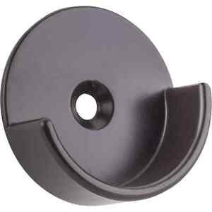 Image Is Loading 1 5 16 034 Oil Rubbed Bronze Metal