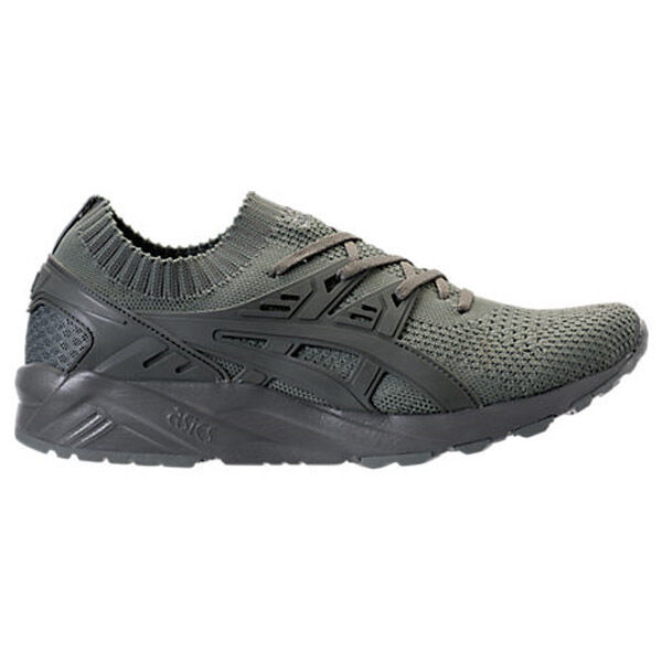 Asics Gel-Kayano Trainer Knit <H705N-8181> Mens Sizes US 7.5 ~ 13 / New in Box!