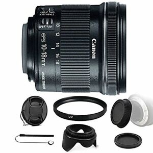 Canon-EF-S-10-18mm-f-4-5-5-6-IS-STM-Lens-for-Canon-700D-with-Accessory-Kit