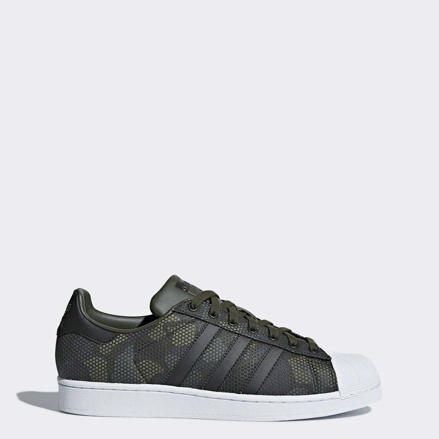 Men Style shoes  ADIDAS SUPERSTAR  CAMO  CM8071  LIMITED QUANTITY
