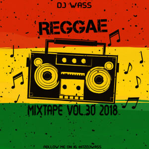 Details about 2018/2019 Lovers Rock Culture Mix-  Chronixx,Koffee,Protoje,Kabaka Pyramid Sasco