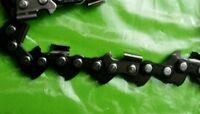Fairmont Greenlee Stanley 13 Hydraulic Chainsaw Chain .325 .058 56 Dl