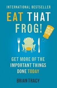 EBOOK-Eat-That-Frog-by-Brian-Tracy-Full-Version
