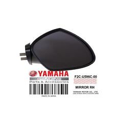 Yamaha FZR Graphic 2 F2R-U417C-30