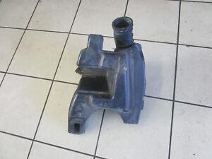 E1-Kawasaki-KLR-650-C-Boitier-pour-Filtre-a-Air-Airbox-Filtre-a-Air-Boite
