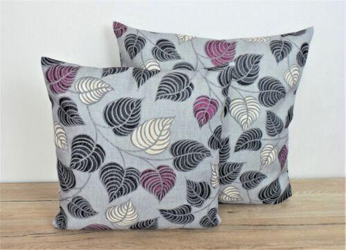 Cushion Cover Pillow Case Decorative Cushion Pillow 40x40 50x50 40x60 50x60 Cushion Covers