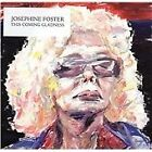 Josephine Foster - This Coming Gladness (2012)