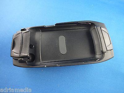 Mercedes Benz UHI Halterung Blackberry 9700 9780 W212 W203 W221 C216 A2128201351