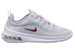 air max scarpe nike