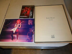 OZZY-OSBOURNE-RANDY-RHOADS-JET-RECORDS-AD-3D-PICTURE-AND-WINE-BOTTLE-AD