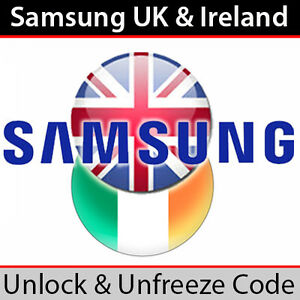 Samsung-Mobile-UK-amp-Ireland-Unlock-amp-Unfreeze-Code