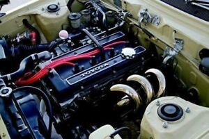 toyota 18r 18r c 18r g engine workshop service repair manual ebay rh ebay com au Toyota R Engine Toyota JZ Engine