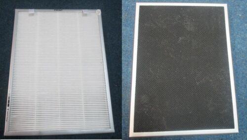 Filter Hepa Für Luftreiniger Luft ARGO das Ionische Meer Profi Cod Kunst.
