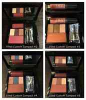 Mary Kay Compact Filled Eye Shadows Blush Lipstick Applicators Eyes Colors -pick
