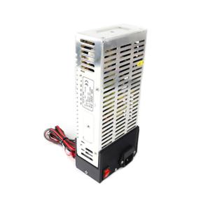 Prusa-MK3-MK3S-Clone-PSU-Switching-Power-Supply-Unit-24V-10A-240W-Panic-Wires-UK