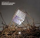 Fabriclive 56 * by Ramadanman/Pearson Sound (CD, Mar-2011, Fabric (Label))