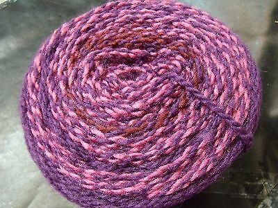 2772 Waltzer Yarn 200g King Cole Carousel Chunky Knitting Wool