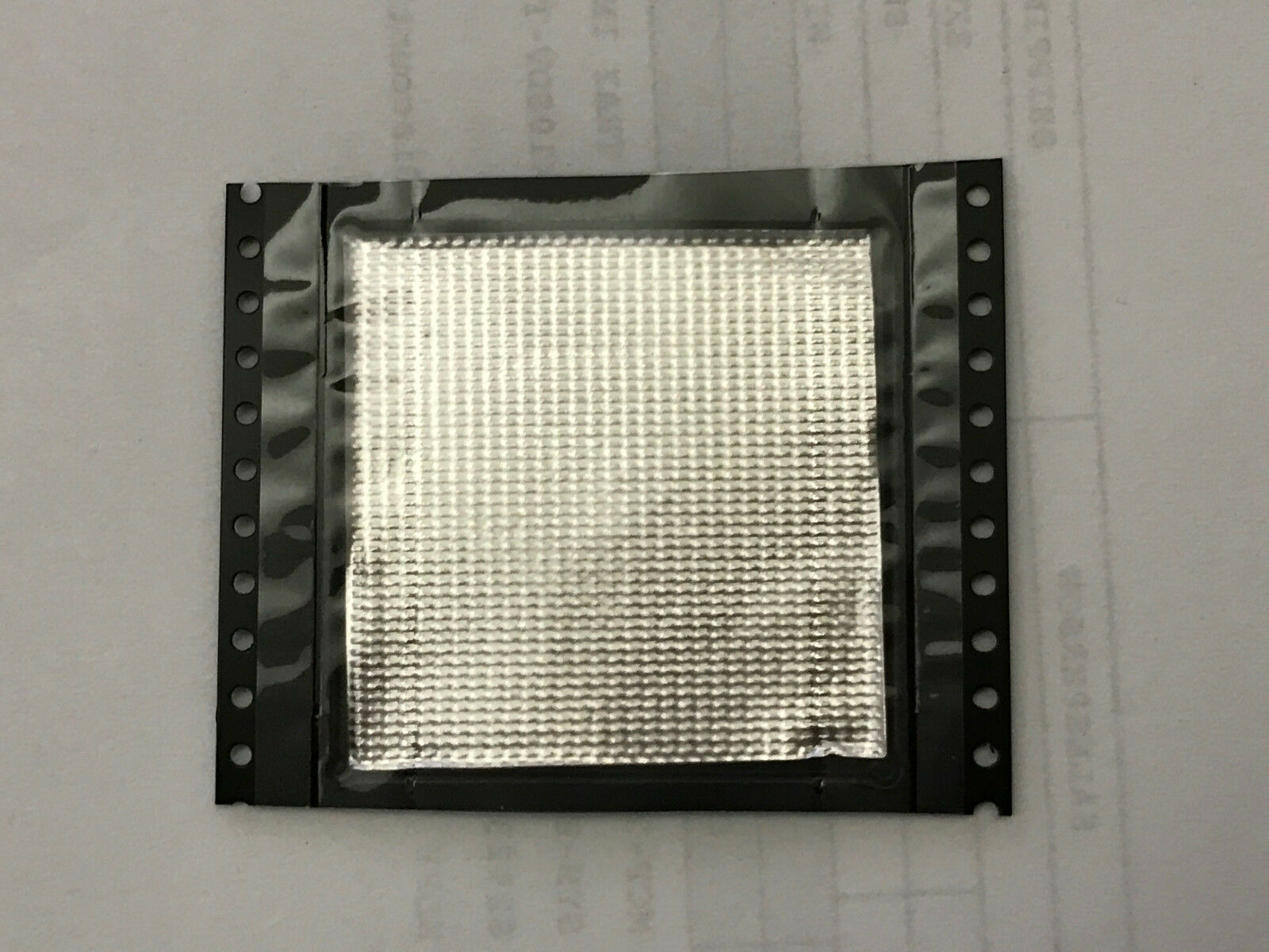 *NEW* Supermicro SNK-P0037P-TP Heatsink