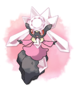 Ultra-Pokemon-Sun-and-Moon-Pokemon-Center-Diancie-Event-6IV-EV-Trained
