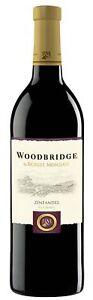 Robert-Mondavi-Woodbridge-Zinfandel-2015