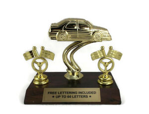 Rally-Car-Trophy-Course-Custom-Racing-Time-Desktop-Series-Free-Lettering