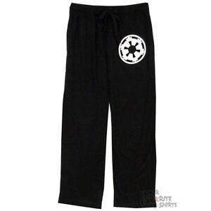 Star-Wars-Empire-Symbol-Sleep-Lounge-Pants-Sleepwear