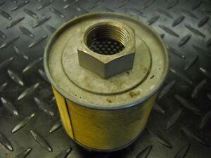 Toyota-67501-31960-71-Oil-Filter-OEM