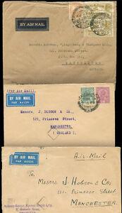 L-039-Inde-britannique-a-la-Grande-Bretagne-3-differents-Couvre-VF