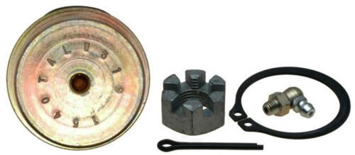Suspension Ball Joint Front Lower ACDelco Advantage 46D2281A