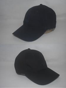 New-Timberland-Men-039-s-Embroided-Strapback-Adjustable-Baseball-Hat-Cap-OSFM