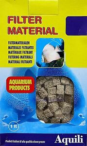Aquili-pour-enlever-eponge-sans-ammoniaque-1000ml-doux-et-eau-de-mer-8-95-L