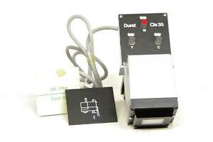 Sete-Photo-tecnologia-Cls-35-cls35-farbmischkopf-per-dispositivo-di-ingrandimento-NUOVO-OVP
