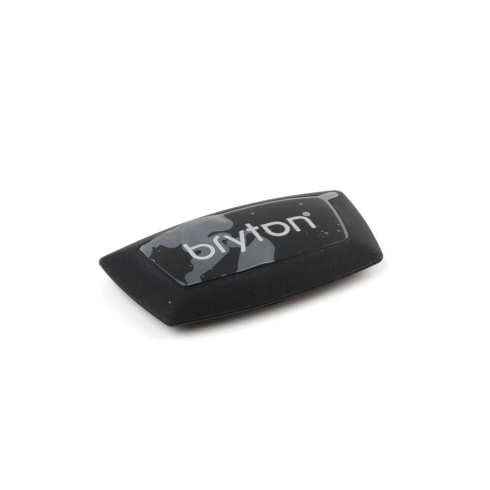 Bryton Smart Sensore di Frequenza Cardiaca Monitor per Bicicletta Ciclismo Computer GPS