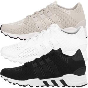 adidas eqt equipment primeknit running men sneaker herren schuhe shoes