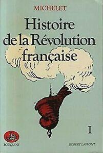 Histoire-de-La-Revolution-Francaise-Michelet