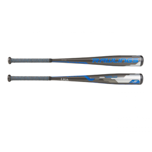 2018 Rawlings Velo USA Baseball Bat 2 5 8 (-5) US8V5 31in 26oz