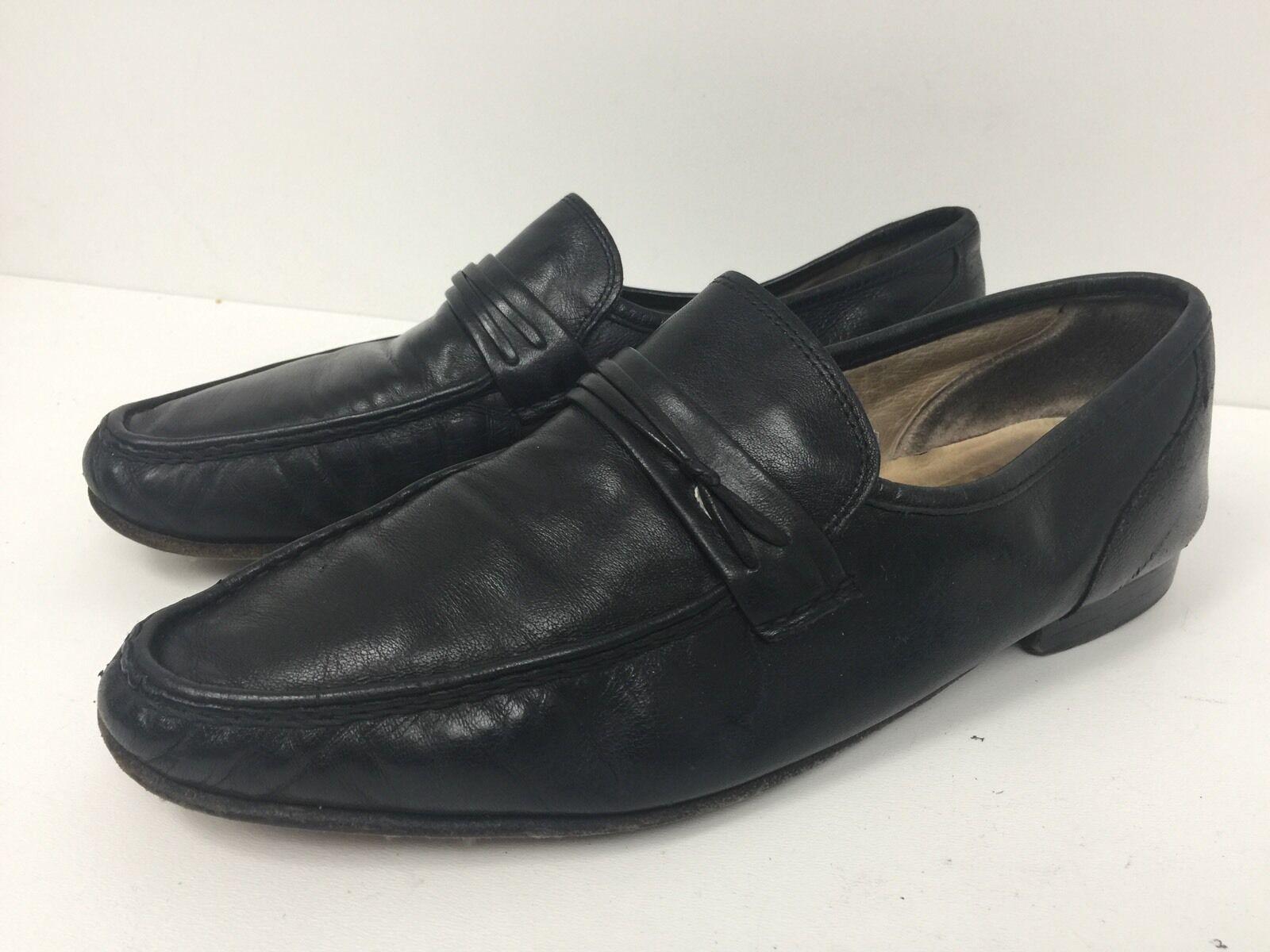 Details zu ISHIKAWA damen schuhe Bordeaux samt und schwarz wildleder mid cut sneaker